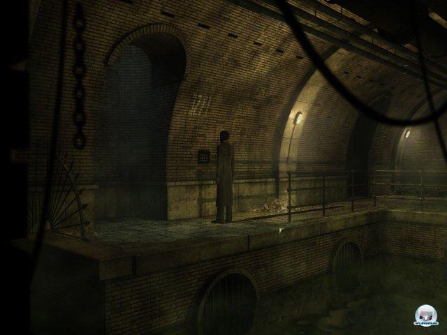 Screenshot - Face Noir (PC) 2381112