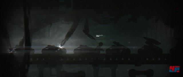 Screenshot - Orphan (PC)