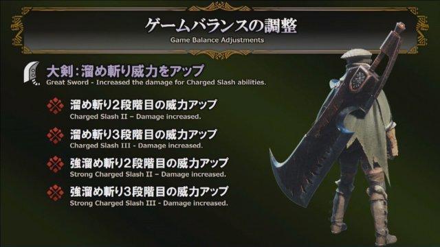 Screenshot - Monster Hunter: World (PS4) 92561221