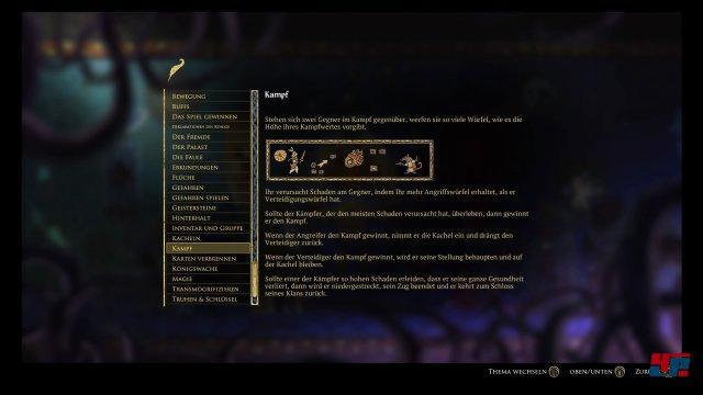 Screenshot - Armello (PS4) 92532350