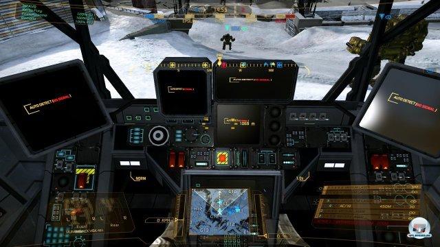 Screenshot - MechWarrior Online (PC) 92459978