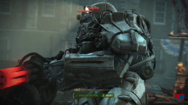 Screenshot - Fallout 4 (PC) 92507046