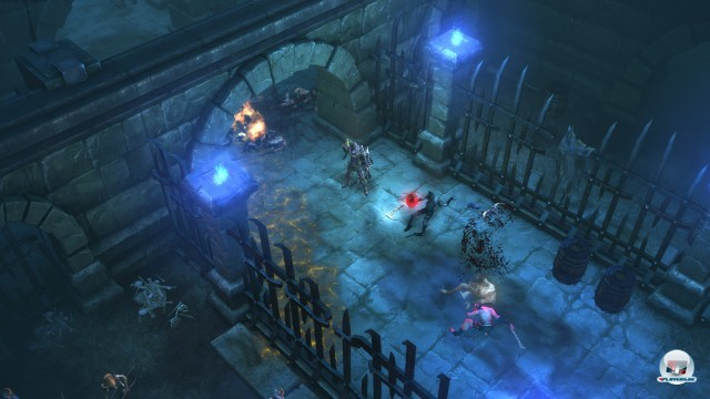 Screenshot - Diablo III (PC) 2221173