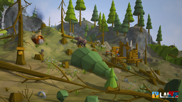 Screenshot - Ylands (PC) 92556706