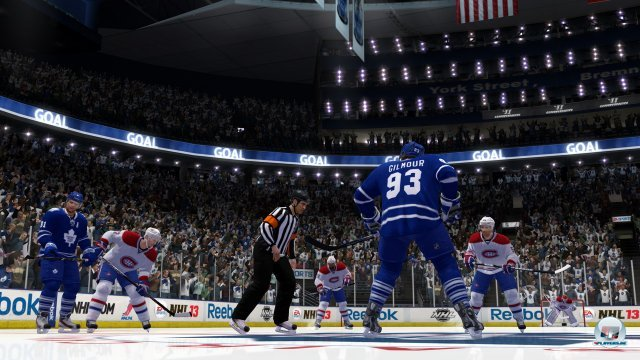 Screenshot - NHL 13 (360) 2396797