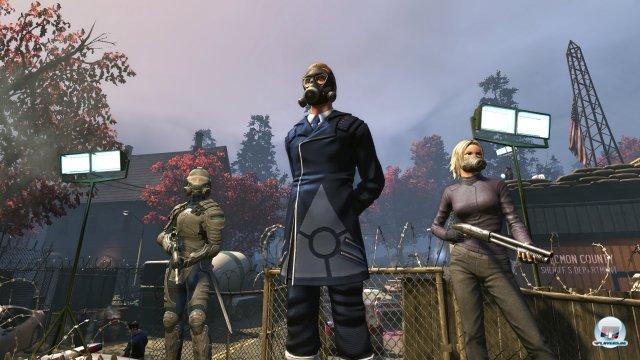 Screenshot - The Secret World (PC) 2276397