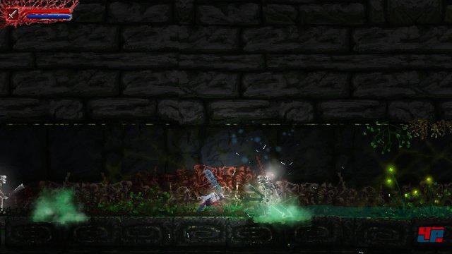 Screenshot - Slain! (PC) 92523288