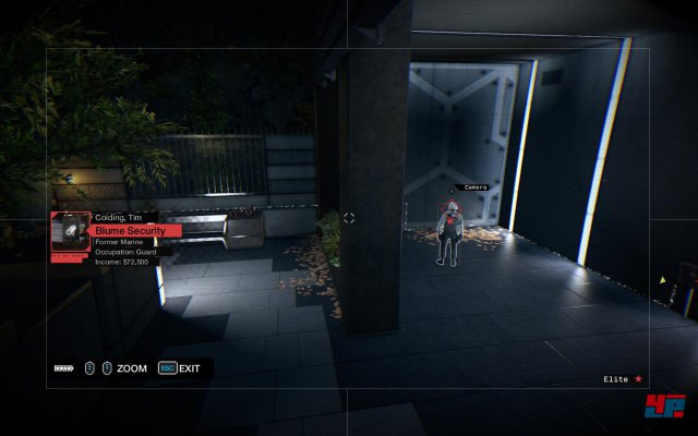 Screenshot - Watch Dogs (PC) 92483421