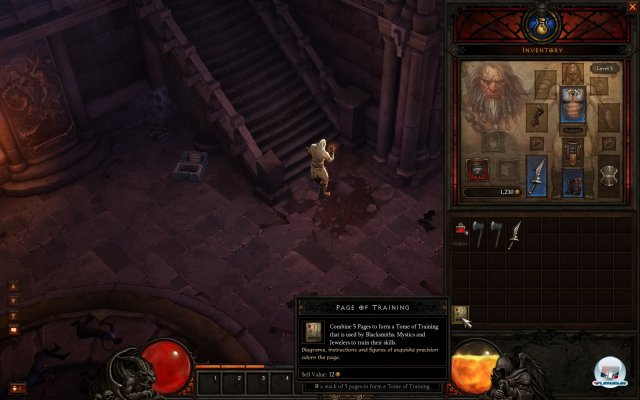 Screenshot - Diablo III (PC) 2267912