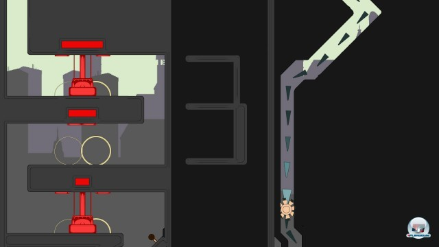 Screenshot - Sound Shapes (NGP) 2227568