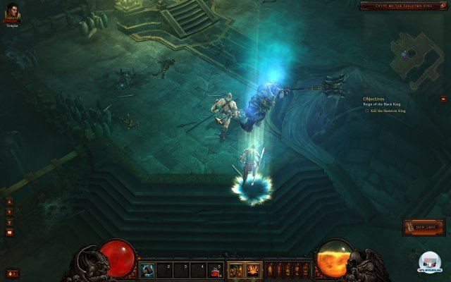 Screenshot - Diablo III (PC) 2268187