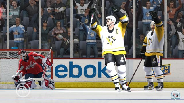 Screenshot - NHL 12 (360) 2253647