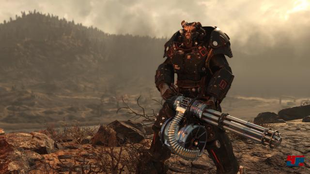 Screenshot - Fallout 76 (PC) 92576729