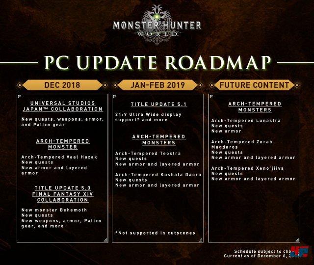 Screenshot - Monster Hunter: World (PC) 92579126