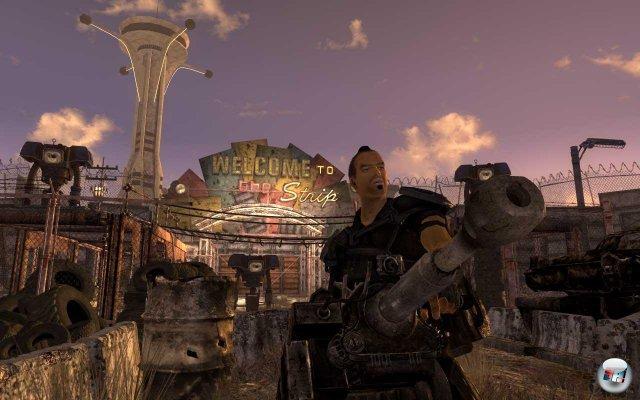 Screenshot - Fallout 4 (PC) 92515613