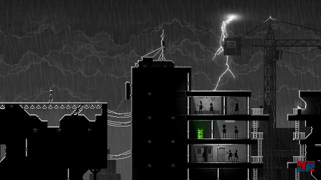 Screenshot - Zombie Night Terror (Mac) 92519186