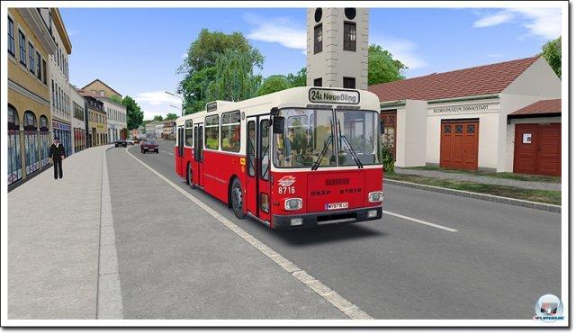 Screenshot - OMSI - Der Omnibussimulator (PC) 92461195