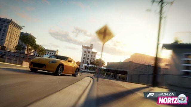 Screenshot - Forza Horizon (360) 92402992