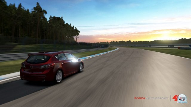 Screenshot - Forza Motorsport 4 (360) 2274782