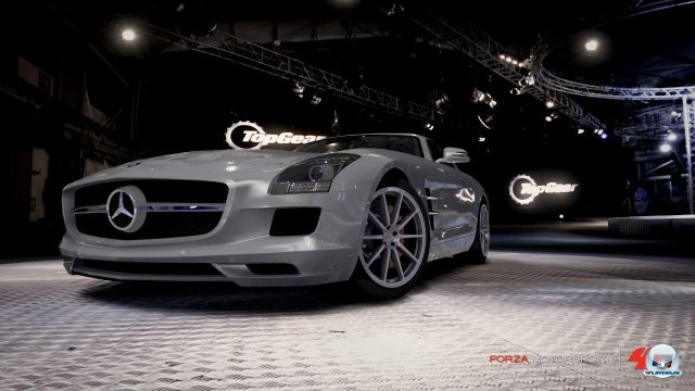 Screenshot - Forza Motorsport 4 (360) 2275067