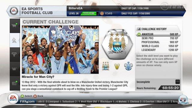 Screenshot - FIFA 13 (360) 2358737