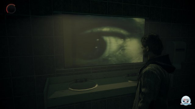 Screenshot - Alan Wake (PC) 2323247