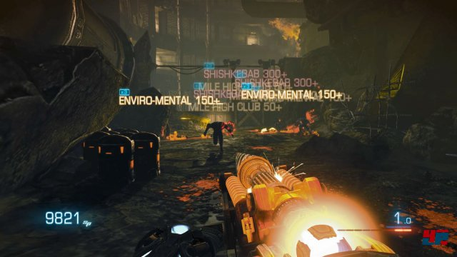 Screenshot - Bulletstorm (PC) 92543759