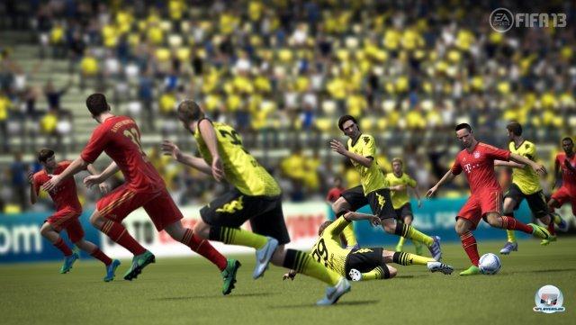 Screenshot - FIFA 13 (360) 2350547