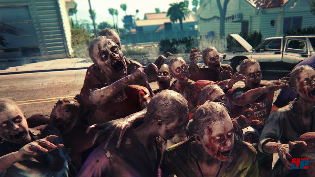 Screenshot - Dead Island 2 (PC) 92487777