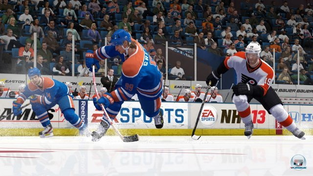 Screenshot - NHL 13 (360) 2396807