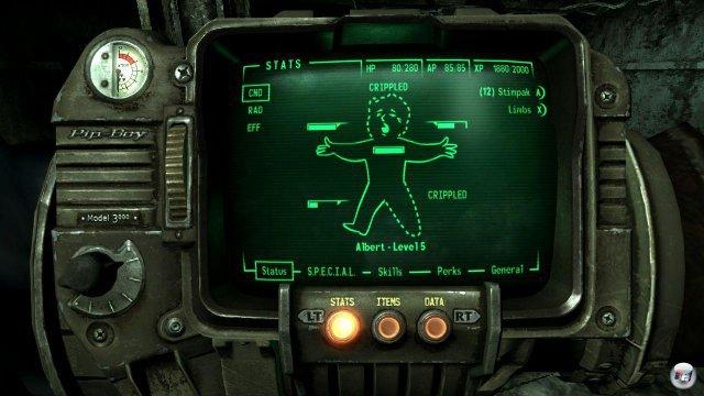 Screenshot - Fallout 4 (PC) 92515611
