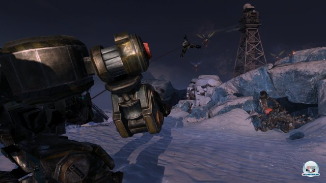 Screenshot - Lost Planet 3 (360) 2386857