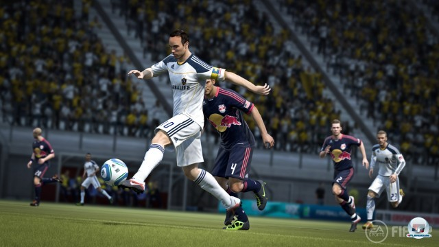 Screenshot - FIFA 12 (360) 2250867