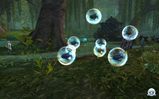 Screenshot - World of WarCraft: Mists of Pandaria (PC) 2334317