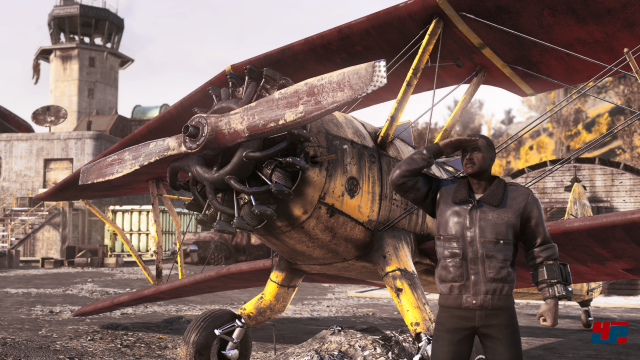 Screenshot - Fallout 76 (PC) 92576731