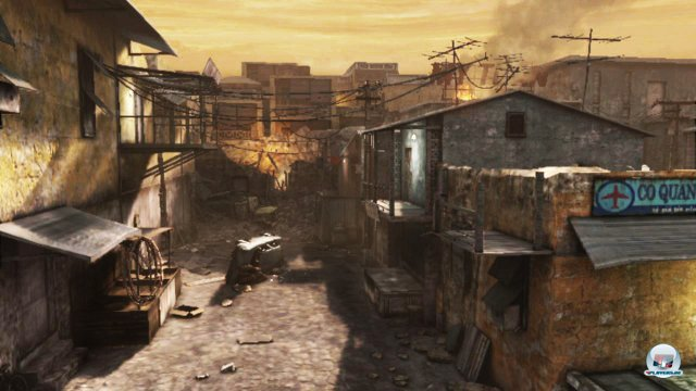 Screenshot - Call of Duty: Black Ops: Declassified (PS_Vita) 2385157