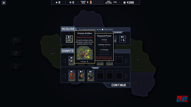 Screenshot - Into the Breach (PC) 92560476