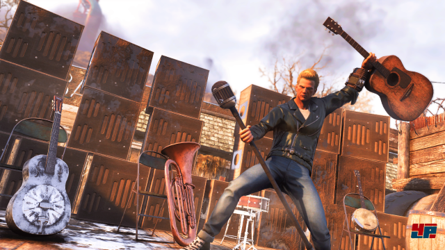 Screenshot - Fallout 76 (PC) 92576732