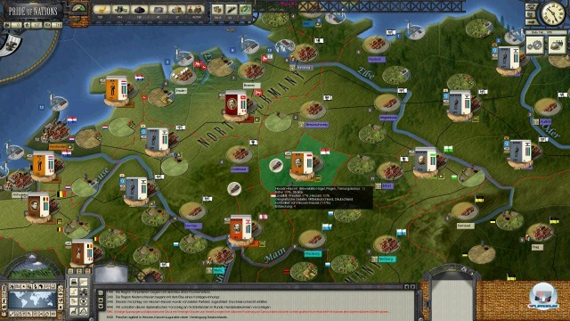 Screenshot - Pride of Nations (PC) 2233513