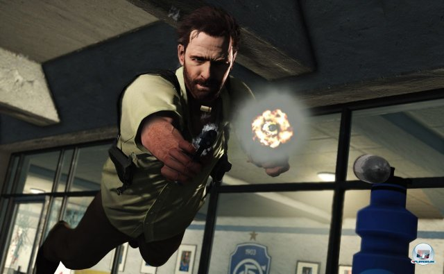 Screenshot - Max Payne 3 (360) 2329532