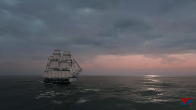 Screenshot - Naval Action (PC) 92518815
