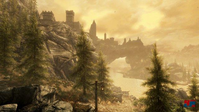 Screenshot - The Elder Scrolls 5: Skyrim (PC) 92527433