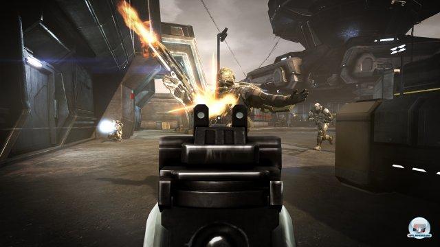Screenshot - Dust 514 (PlayStation3) 92430792