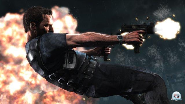 Screenshot - Max Payne 3 (360) 2346317