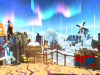 Indies auf der Gamescom 2017
