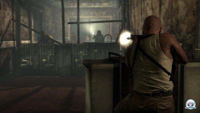 Screenshot - Max Payne 3 (PC) 2261677