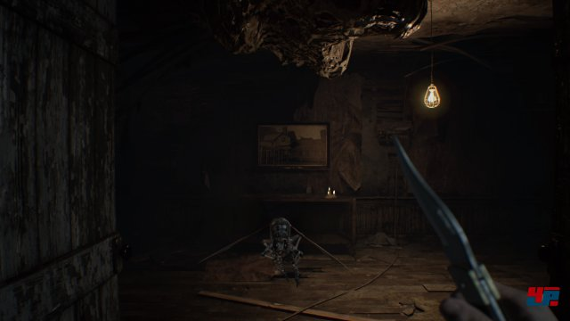 Screenshot - Resident Evil 7 biohazard (PC) 92539266