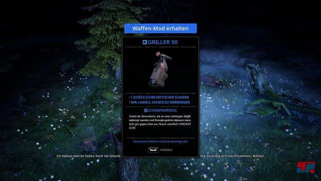 Screenshot - Mutant Year Zero: Road to Eden (PC) 92578932