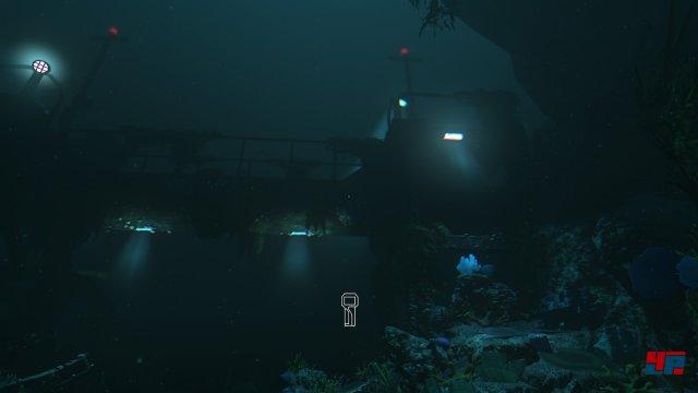 Screenshot - SOMA (PlayStation4) 92514068