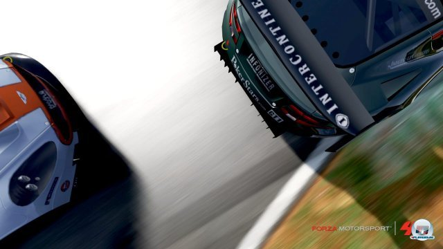 Screenshot - Forza Motorsport 4 (360) 2275157